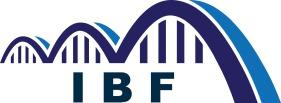 Ingenieurbüro Fallert - Consulting im Bauwesen